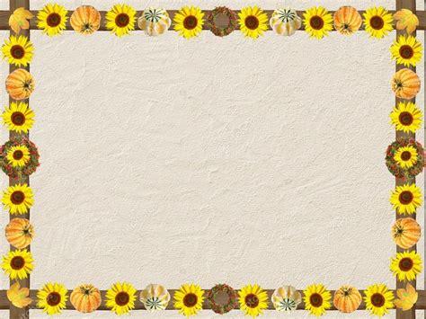 Type Of Cornice Strukturierten Hintergrund Mit Herbstlichen Rahmen