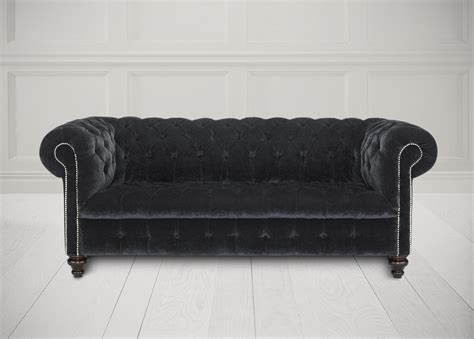 Chesterfield Sofas Uk Vintage Chesterfield Sofa For Sale Chesterfield Sofas For Sale Uk