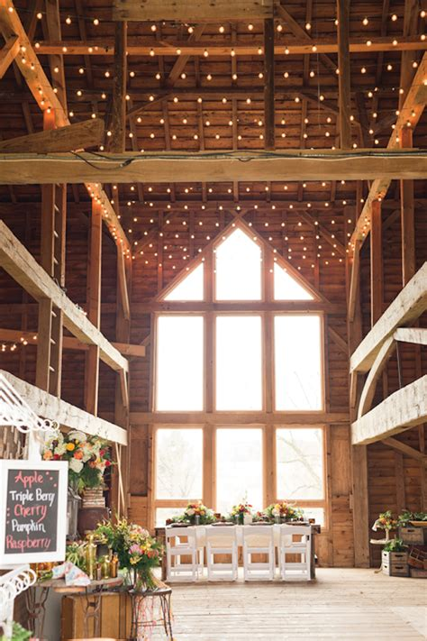 barn weddings in nj the loft at jacks barn wedding studio design gallery