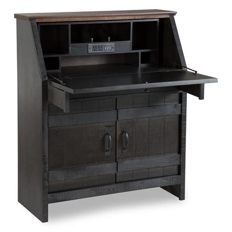 drop lid computer desk desk with lid best home design 2018