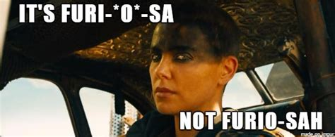 Mad Max Memes - 18 best images about mad max on pinterest the internet mad max and best memes