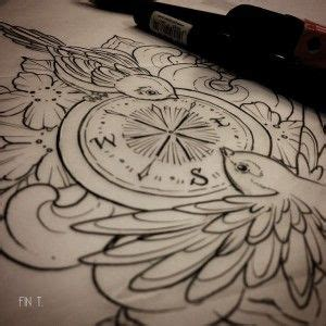 pink tattoo kuala lumpur 633 melhores imagens de designs no pinterest desenhos
