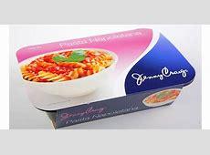Dieta Jenny Craig: adelgazar con una dieta personalizada Jennycraig Fitness