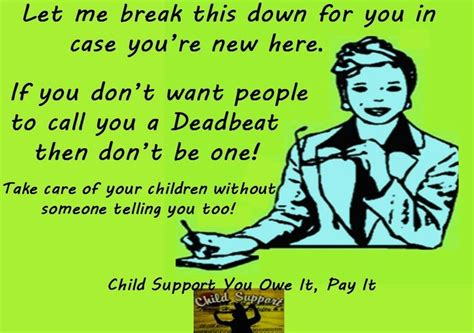 Don Is A Deadbeat by 372 Best Deadbeat Dads Images On Dads
