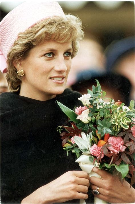 princess diana look like princess diana s make up artist mary greenwell reveals her