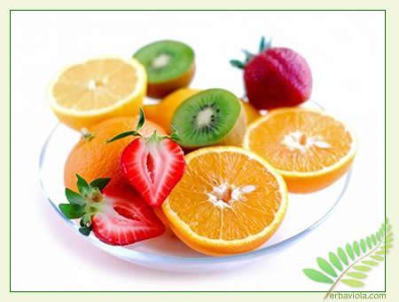 corsi alimentazione naturale l alimentazione naturale e corso base teorico pratico di