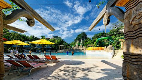 Tiket Adventure Cove Waterpark Singapore E Ticket Open Date Dewasa resorts world sentosa singapore s suites allows you