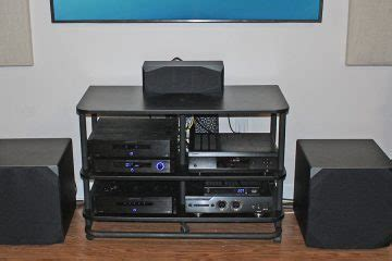 onkyo ht s7800 home theater system review