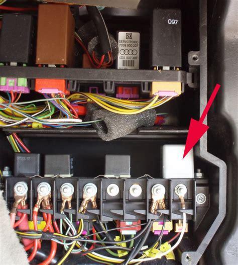 2004 audi a4 fuel wiring diagram 2004 pontiac