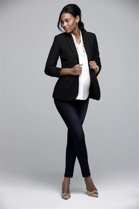 work clothes styles best 25 maternity work clothes ideas on pinterest