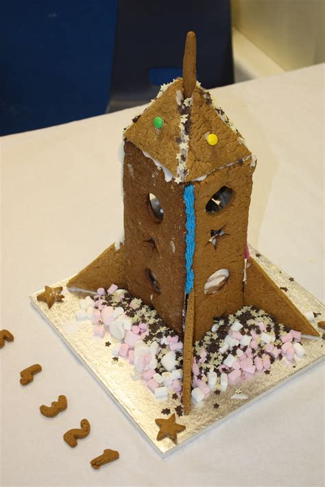 design your own gingerbread house make your own gingerbread house l rollins design