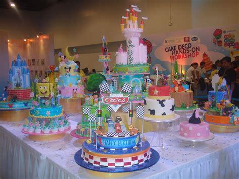 Goldilocks Themes | goldilocks cakes prices cake ideas and designs