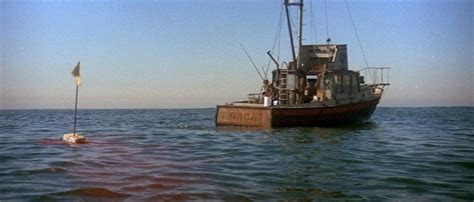 boat in jaws name orca boat jaws wiki fandom powered by wikia