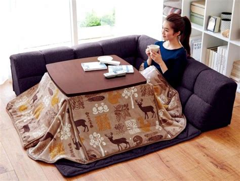 kotatsu bed 17 best images about i m addicted to lifestyle on