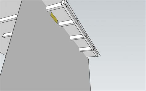 Wiring Outdoor Flood Lights Wiring Outdoor Light Fixture Wiring Free Engine Image For User Manual