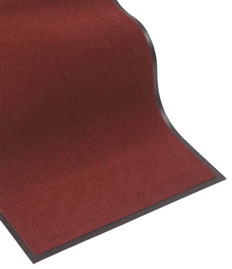 Entry Floor Mats by Economat Indoor Carpet Entrance Floor Mat Floor Mat Systems