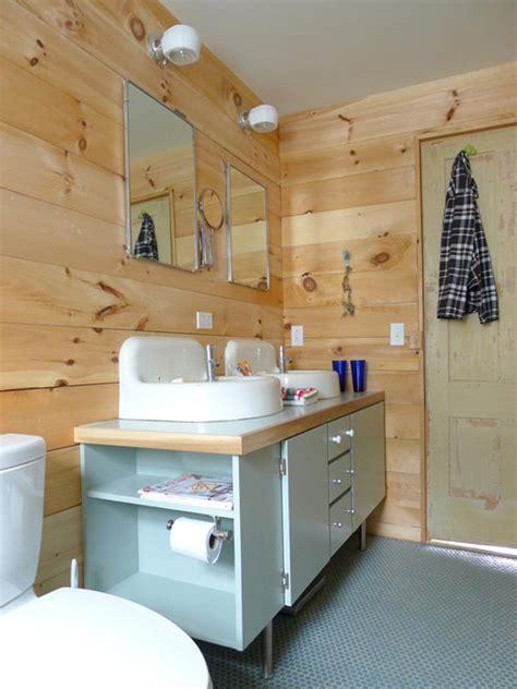 design sponge bathrooms sneak peek best of bathrooms design sponge