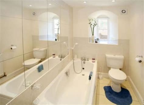 bathtub handicap aids disabled shower enclosure colossal handicapped bathroom