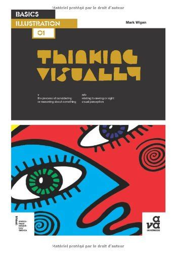 thinking visually for illustrators 1472527496 read thinking visually basics illustration 01 by mark wigan downloadfreeonline 05freeread3