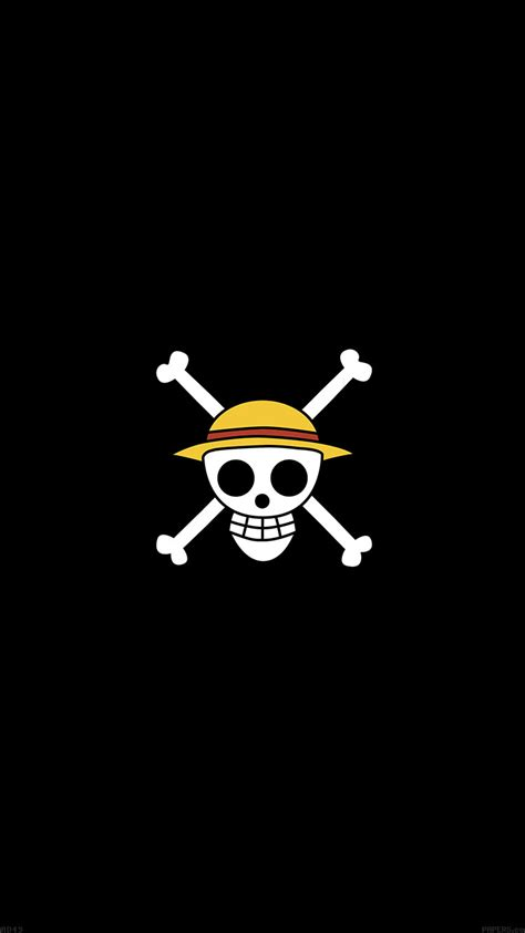 wallpaper for iphone 6 one piece art