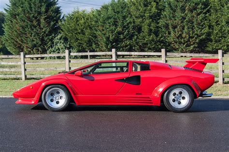 1990 lamborghini countach factory service manual service manual free download 1989 lamborghini