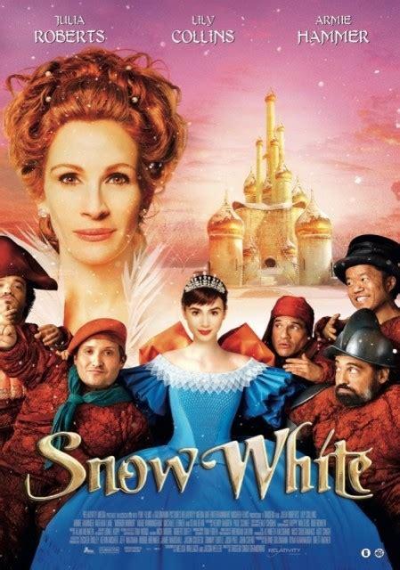 film up nederlandse stemmen nederlandse trailer en poster snow white a k a mirror