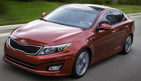 kia in miami best extras for the 2015 kia optima kia dealerships in miami