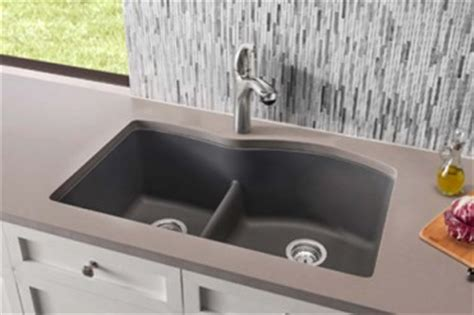 blanco sink installation instructions blanco sinks cleaning instructions white gold