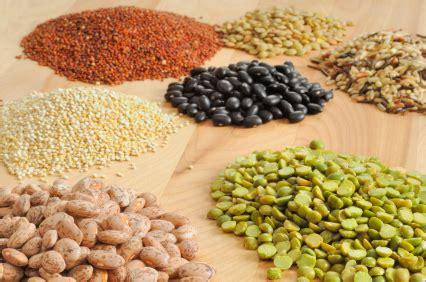 celiachia alimenti consentiti alimenti senza glutine la dieta per i celiaci