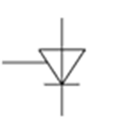what is a diode ks3 light emitting diode ks3 28 images gcse bitesize standard symbols guide bitesize national 4