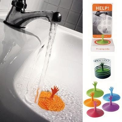 funny bathroom accessories my funny creative bathroom accessories pictures