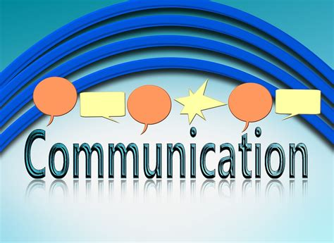 we communications communications update maine state grange