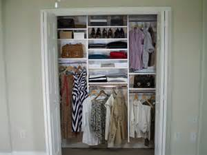 How To Build A Closet In A Bedroom Bedroom Closet Design New York City Reach In Clo New