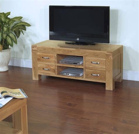 santana oak corner tv cabinet contemporary oak tv cabinet