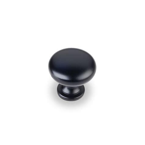 matte black cabinet hardware cabinet knobs matte black home surplus store view