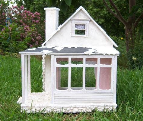 Sugar Plum Cottage by Shannon S Mini Sugar Plum S Cottage