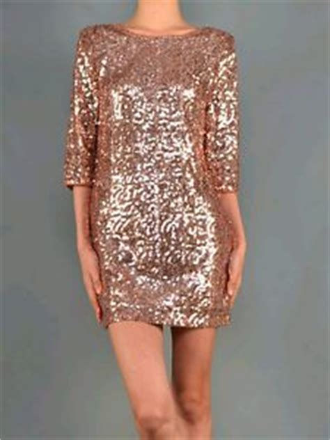 J302 Loly Twilight Dress 22 best ideas about gold on crossover karma and gold weddings