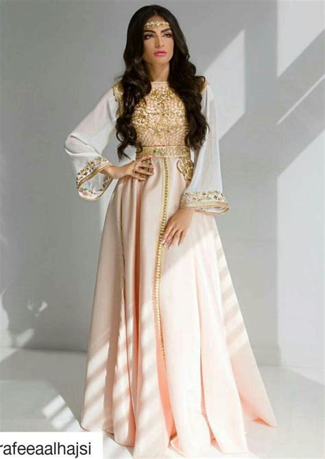 Dress Arabic by 25 Best Ideas About Arabic Dress On Cocktail