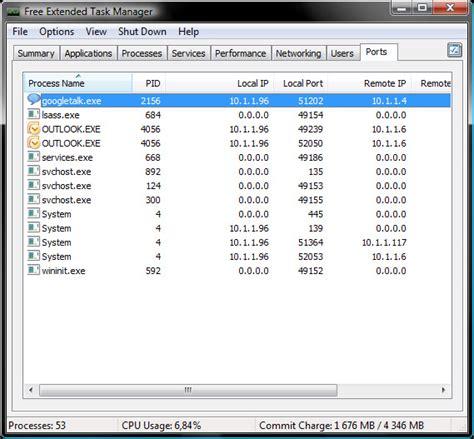 Ram Pada Komputer cara mengatasi ram penuh pada komputer www semutijo www semutijo