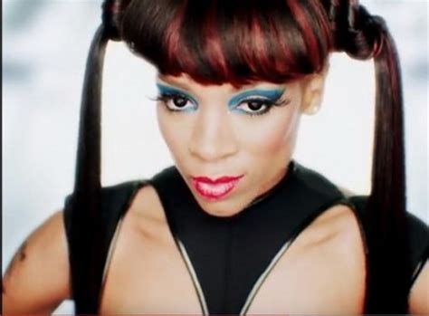 getting the t boz haircut t boz from tlc hairstyles