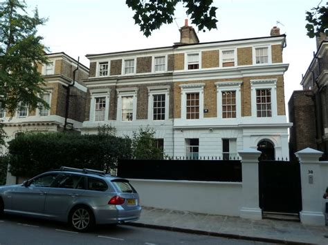 london towne houses st paul s church camden square mapio net
