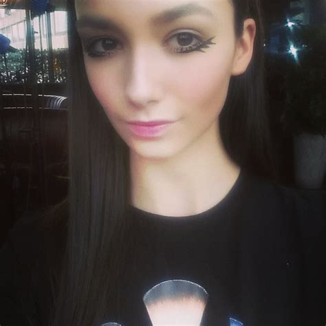 Loreal New Talent Make Up Artist Competition by Congrats Make Up Artist Farrell Scoops Top