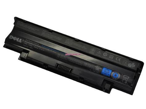 Battery Laptop Dell Inspiron N4050 Original dell inspiron n5010 6 cell laptop original battery price in india