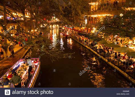 boat parts san antonio san antonio riverwalk umbrellas stock photos san antonio