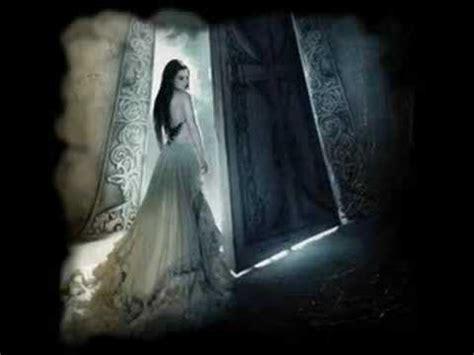Evanescence Sweet Sacrifice by Quot Sweet Sacrifice Quot Evanescence