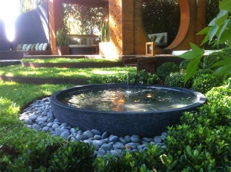 Small Outdoor Bowls 17 Best Ideas About Small Fountains On Garden