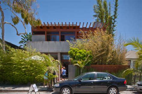 mckinley house dwell on design exclusive house tour mckinley residence design milk