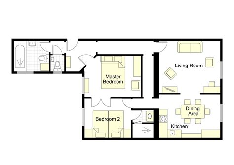 walk up apartment floor plans walk up apartment floor plans image collections home