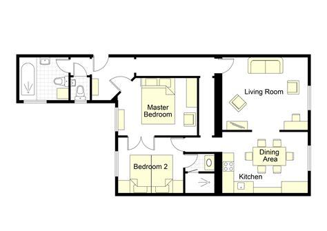 walk up apartment floor plans walk up apartment floor plans image collections home fixtures decoration ideas