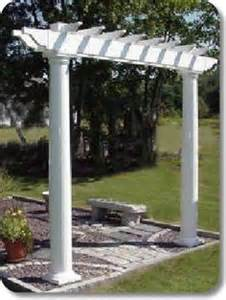 Single Pergola Designs by Pergolas On Pinterest Pergolas Corner Pergola And